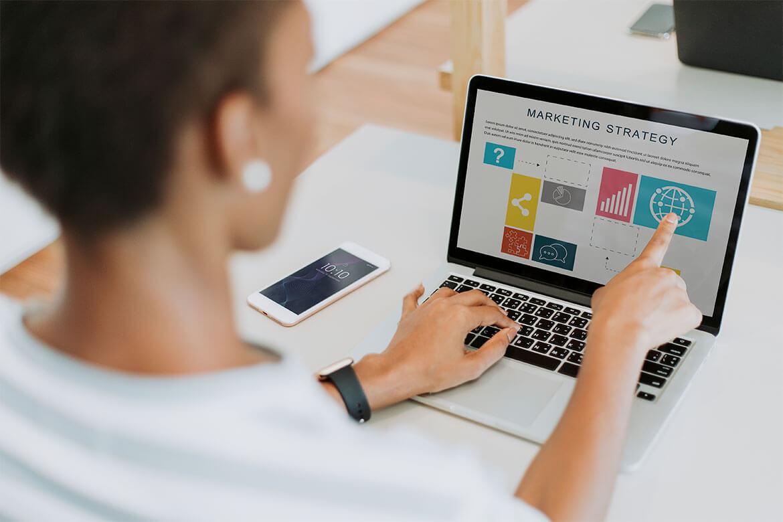 Combien coûte un Site Internet en 2020 ?
