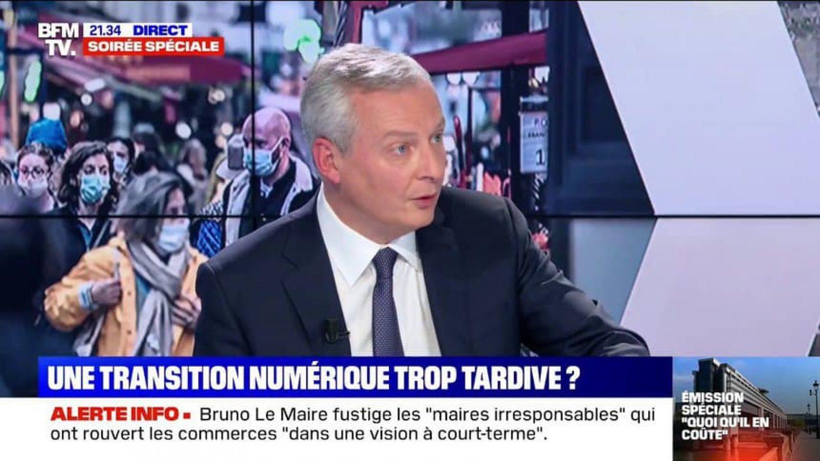 Bruno-Le-Maire-annonce-un-aide-directe-de-500-euros-aux-commercants-qui-souhaitent-se-digitaliser