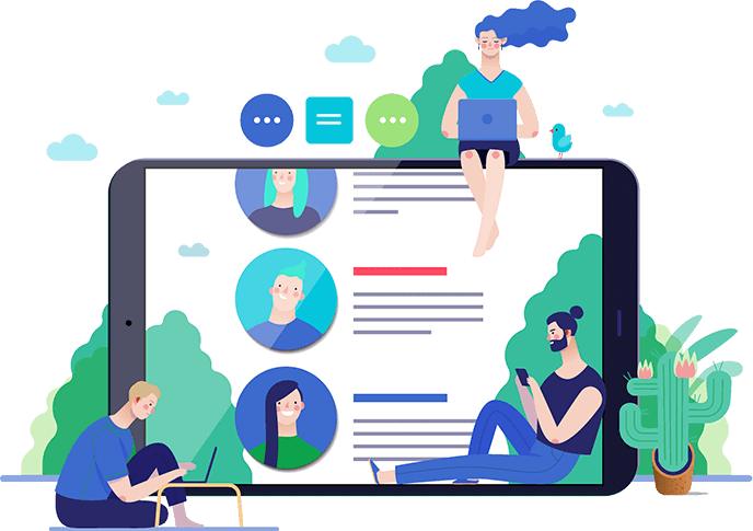 La meilleure solution pour la création de votre site internet professionnel à Saint-Nazaire Guérande La Baule. Forfaits site e-commerce, vitrine, blogs, extranet.
