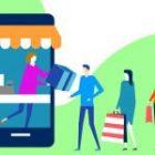 Qu'est ce que le Click and collect et la e-reservation ?