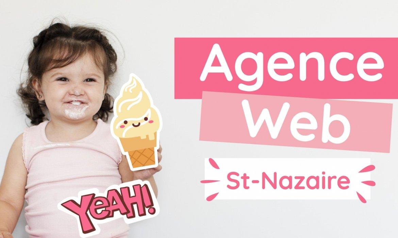 Agence Web à Saint-Nazaire